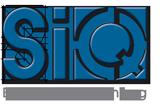 SiQ GmbH
